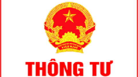 "<a href=""/truong-chuan-quoc-gia"" title=""Trường chuẩn quốc gia"" rel=""dofollow"">Trường chuẩn quốc gia</a>"